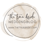 the true bride badge