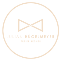 Logo Julian Hügelmeyer